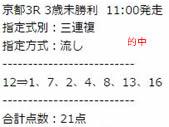 st211_2.jpg