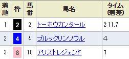 tokyo2_423.jpg