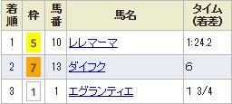 tokyo7_422.jpg