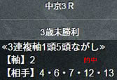 un311_2_2.jpg