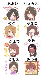 stamp_sample01