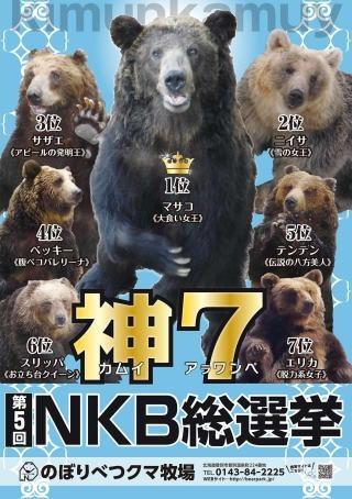 s_NKB2016J1[1]