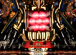 パチンコ「CR ビッグドリーム~神撃」で使用されている歌と曲の紹介。「ハレルヤ」