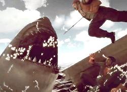 パチンコ「CR JAWS~it's a SHARK PANIC~」で使用されている歌と曲の紹介。「HIGHWAY STAR」