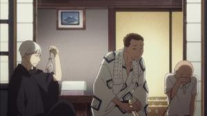 butler-san.jpg