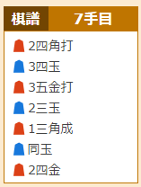 20170303024129dce.png