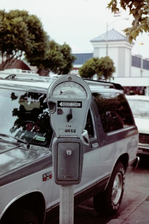FilmScannerPro_07.jpg