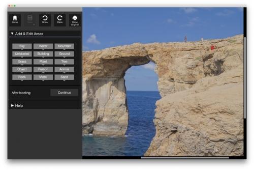 LandscapePro_01.jpg