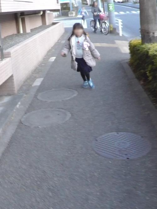 Latte537_06.jpg