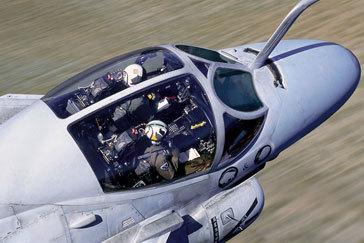 A-6E.jpg