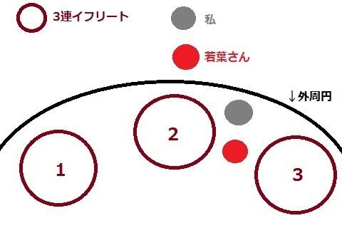 20170318_4.jpg