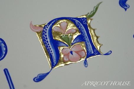170408写本装飾
