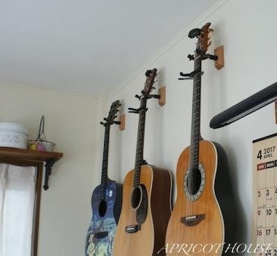 170409ギター
