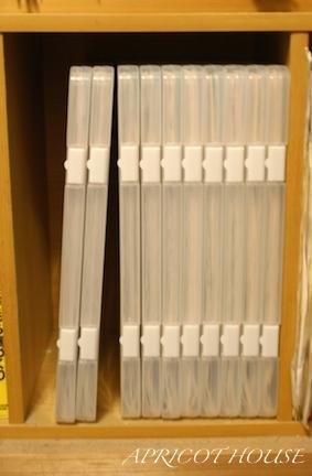 170410ファイルケース棚