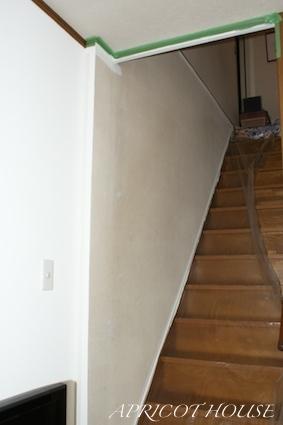 170411階段