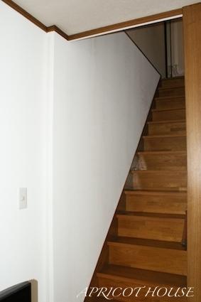 170411階段ペイント