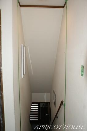 170412階段一階