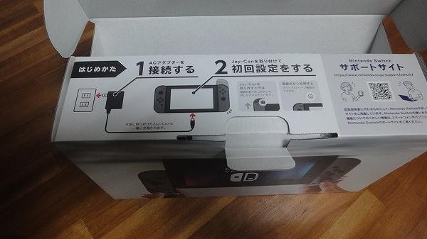 s-DSC00037.jpg
