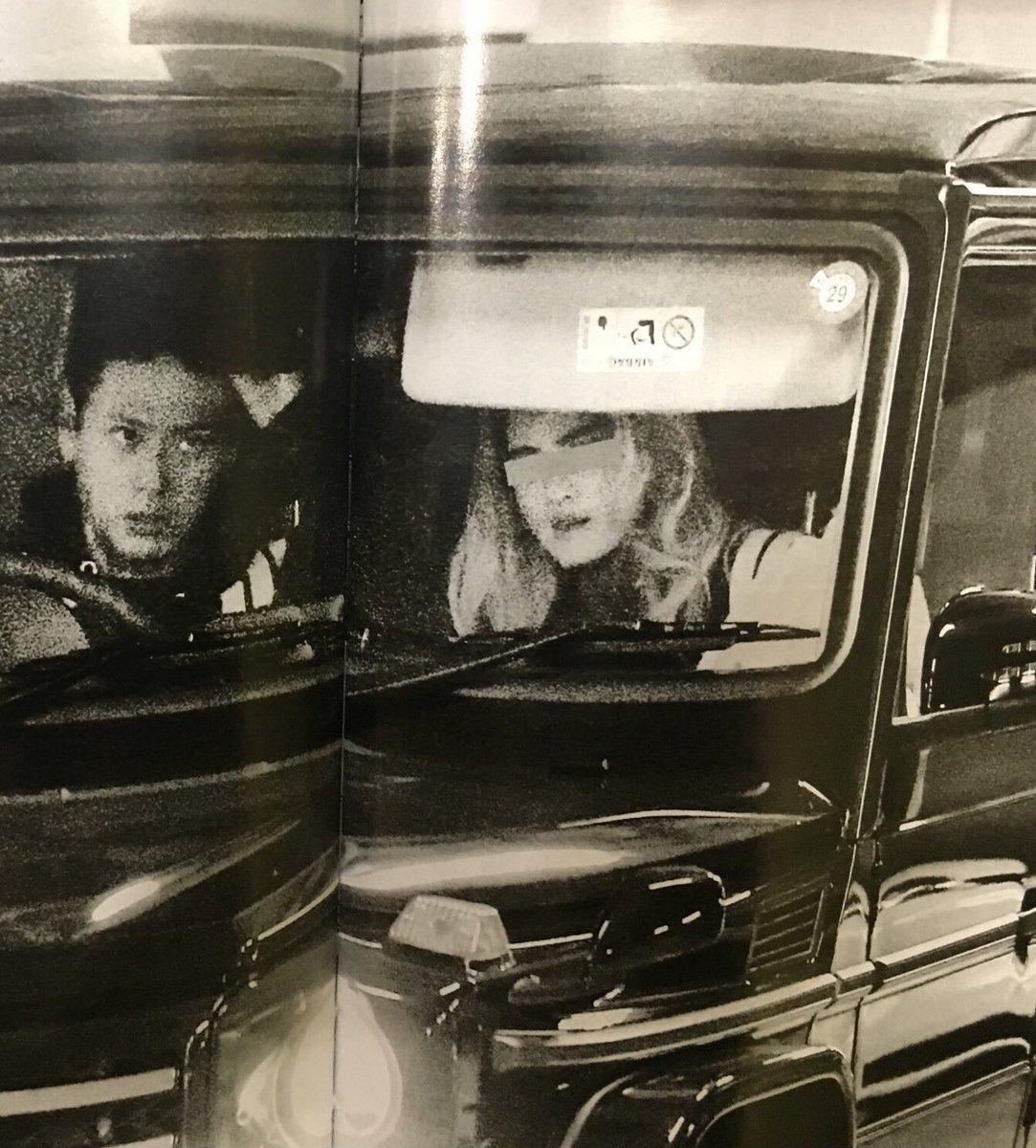 【画像】三代目JSB・山下健二郎の恋人はakinaさん?フライデーの交際報道前にも目撃情報が!