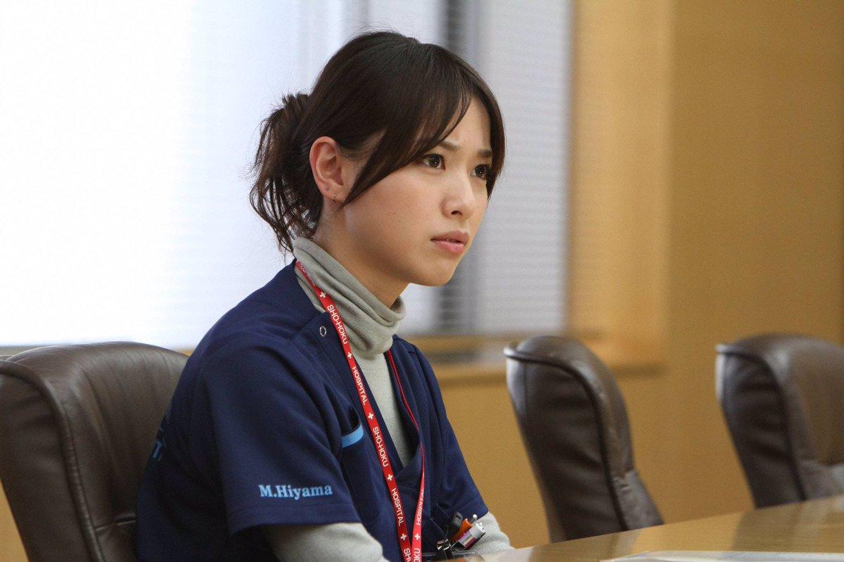 山P・ガッキー・戸田恵梨香の『コード・ブルー』続編決定に医療従事者が喜びの声!