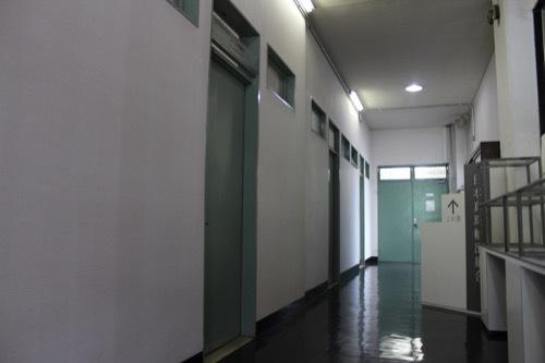 0227:日本真珠会館 廊下