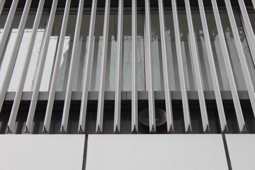 0241:ソニービル ルーバー拡大
