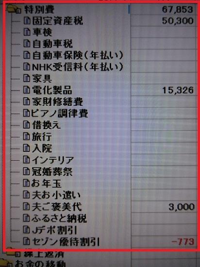 2017/4 tokubetuhi