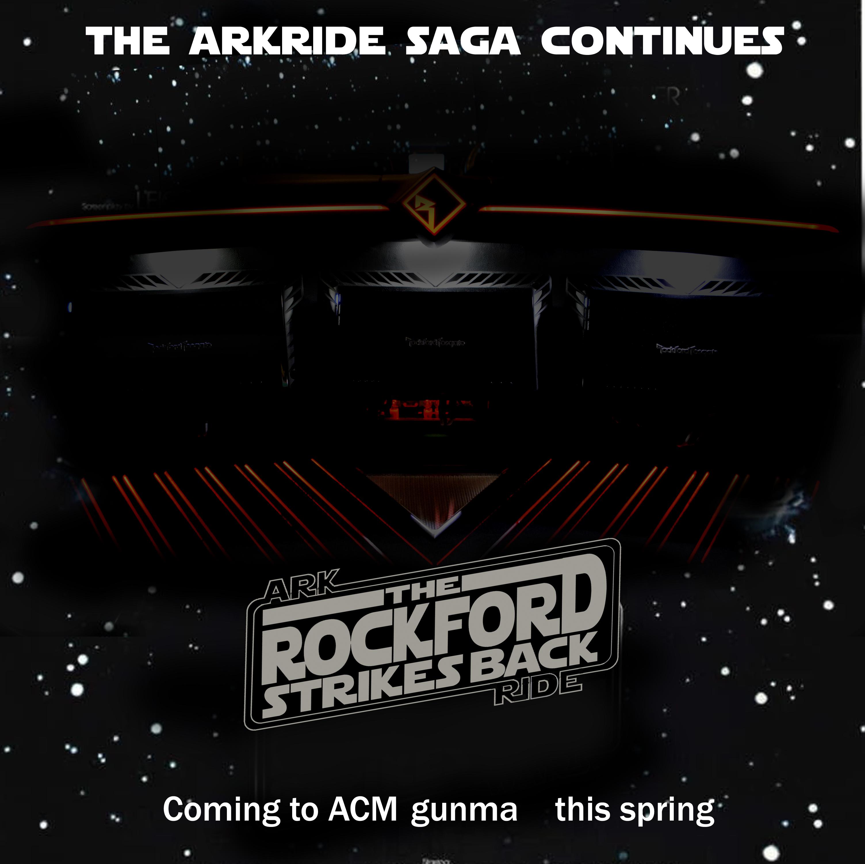 rockfordstrikesback統合