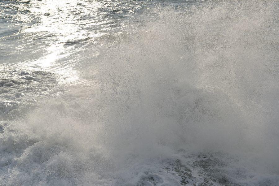 波高し-6