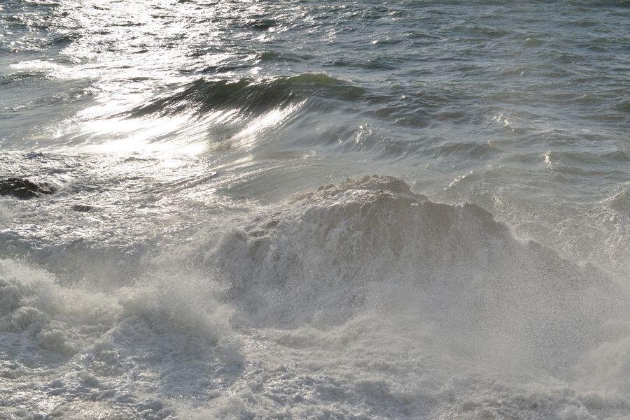 波高し-7