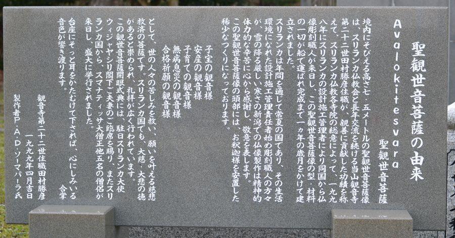 静観世音菩薩-6