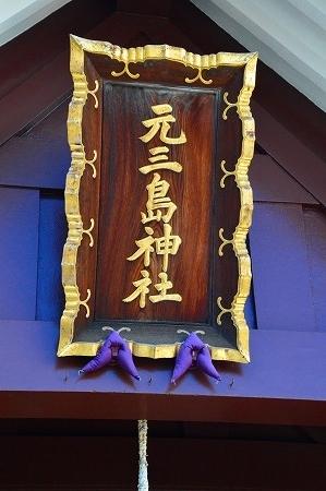DSC_三島1404