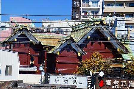 DSC_三島1410
