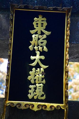 DSC_陽明1440