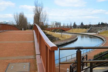 DSC_運河1734