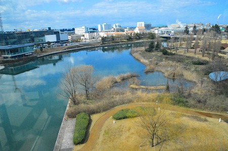 DSC_運河1740