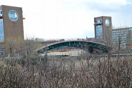 DSC_運河1753
