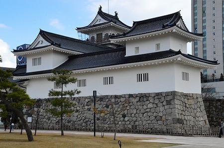 DSC_富山城1796