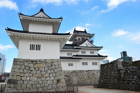 DSC_富山城1797