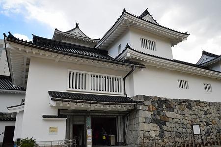 DSC_富山城1803