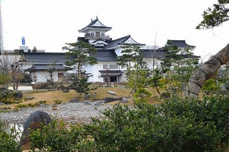 DSC_富山城1810