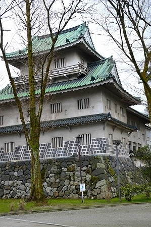 DSC_富山城1817