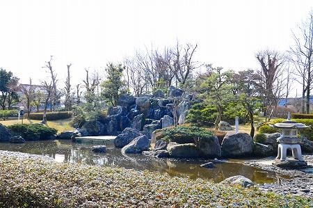 DSC_丸岡1825