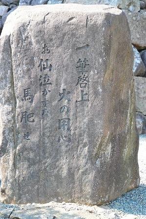 DSC_丸岡1827