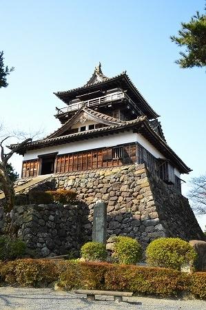 DSC_丸岡1831