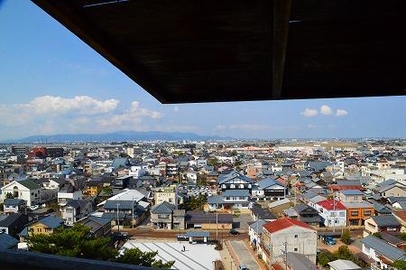 DSC_丸岡1841