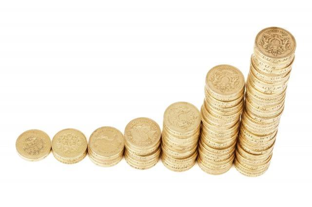 s_money-18554_1920.jpg
