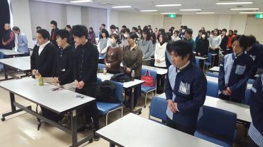 20170225_中部 寝屋川 懇親会