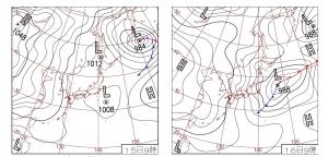 1702_weather_315-16.jpg