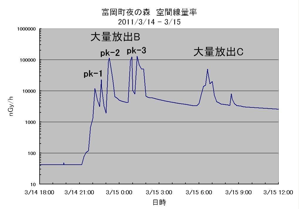1706_yonomori_314-15.jpg